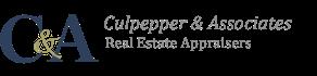 Culpepper & Associates
